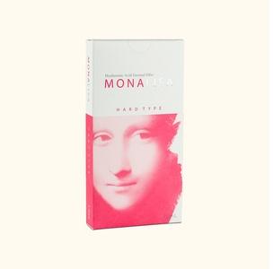 Buy Monalisa Hard Typ