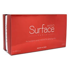 buy Surface Paris Meso
