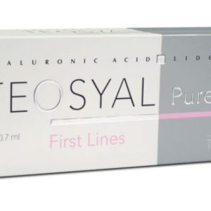 buy Teosyal 30G First