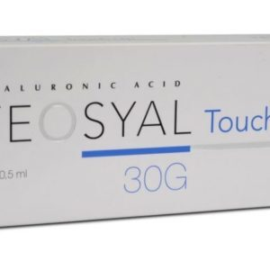 buy Teosyal 30G Touch