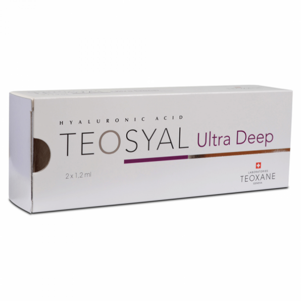 buy Teosyal Ultra Deep