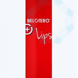 buy Belotero Lips Shape