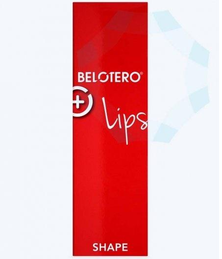 buy Belotero Lips Shape