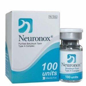 buy Neuronox 50U & 100U