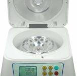 buy plasmolifting centrifuge online