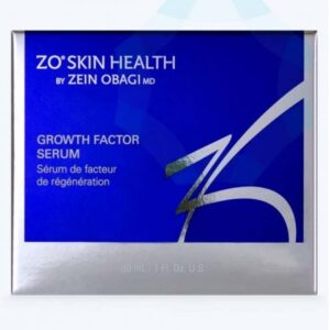 buy ZO® GROWTH FACTOR