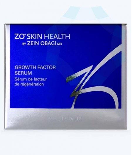 buy ZO® GROWTH FACTOR