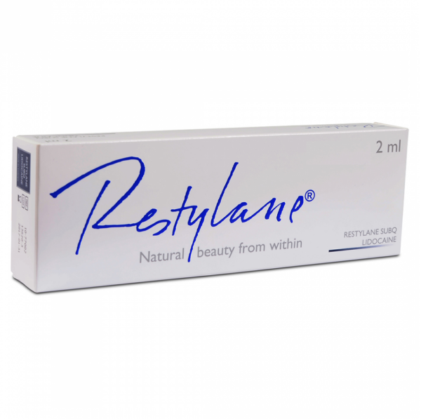 buy Restylane Lidocaine online