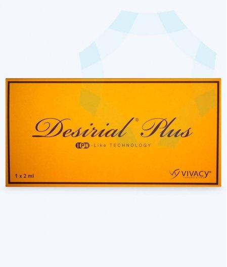 buy Desirial Plus
