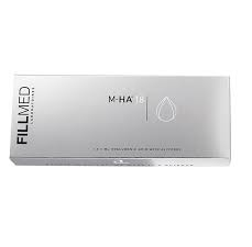 buy FILLMED M-HA online