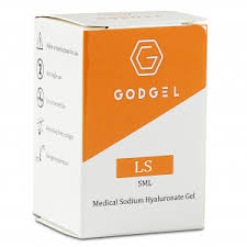 buy Godgel LS Medical