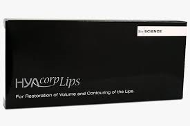 buy HYAcorp Face online
