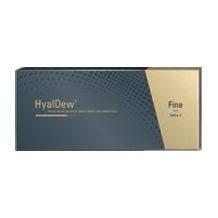 buy HyalDew Fine online