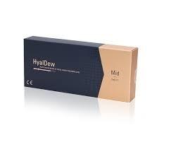 buy HyalDew Mid online