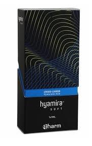 buy Hyamira Soft online