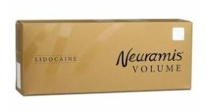 buy Neuramis Volume