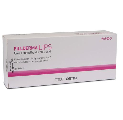 buy Fillderma Lips online