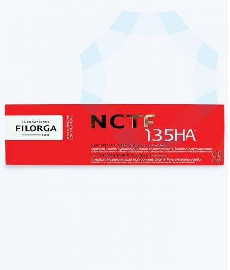 buy FILORGA NCT