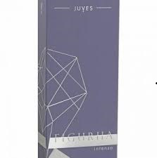 buy Juves Figurha Intenso