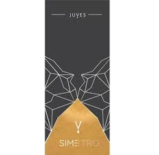 buy Juves Simetro