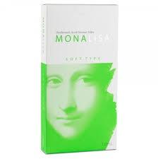 buy Monalisa Soft Type