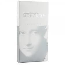 Buy Monalisa Mild Type