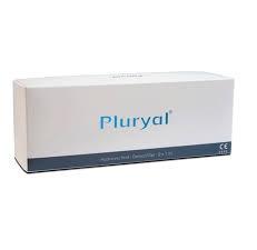 buy Pluryal Booster online