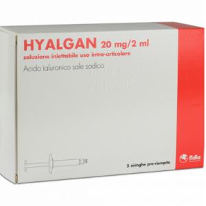 buy Hyalgan online