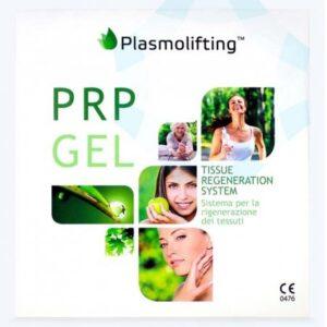buy PLASMOLIFTING™ PRP GEL