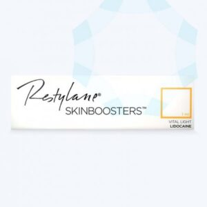 buy RESTYLANE® SKINBOOSTERS™