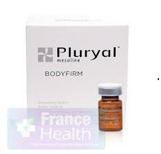 buy Pluyral Mesoline Hair