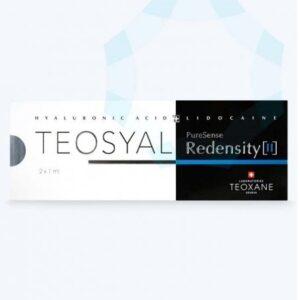buy TEOSYAL® PURESENSE