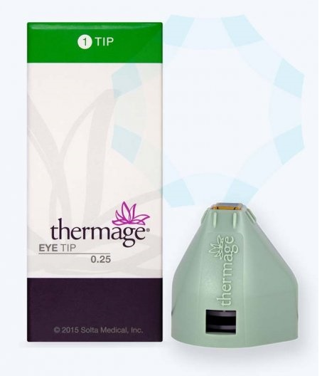 buy THERMAGE® 0.25CM²
