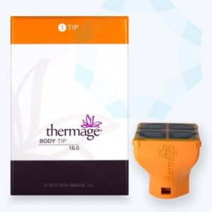buy THERMAGE® 16.0CM²