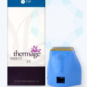 buy THERMAGE® 3.0CM² FACE