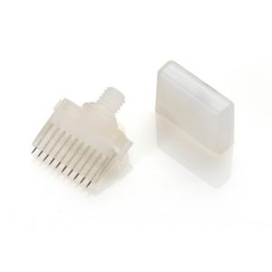 buy Nanopore Stylus Lineal