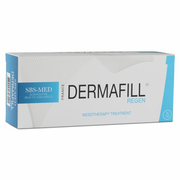 buy Dermafill Regen